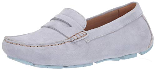 Naturalizer Women's Natasha Shoe, Harbor Mist, 8.5 M US ()