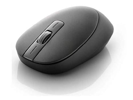 INTUOS4 5 Button Mouse