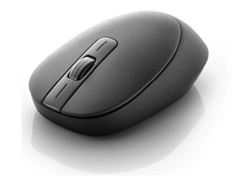 INTUOS4 5 Button Mouse (Tablet Intuos 4)