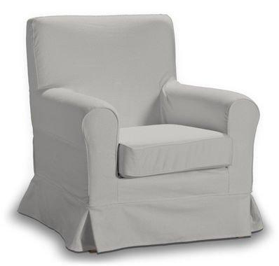 Funda para silla de IKEA EKTORP Jennylund con forma de ...