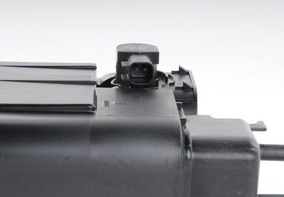 ACDelco 19259320 GM Original Equipment Vapor Canister