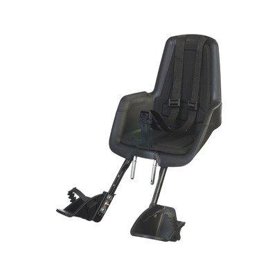 Mini Front Child Seat