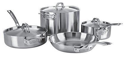 viking-culinary-professional-5-ply-stainless-steel-cookware-set-7-piece