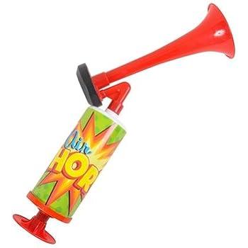 Novelty Horns For Golf Carts Html on
