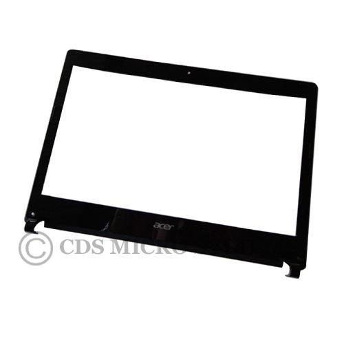 EAZQR001010-New-Genuine-Acer-Aspire-4339-4349-4552-4738-4739-4749-Lcd-Front-Bezel