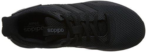 adidas Questar Ride Men's Running Shoes JvGjD