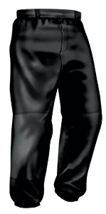 Easton Youth Pro Pull Up Pant from Easton