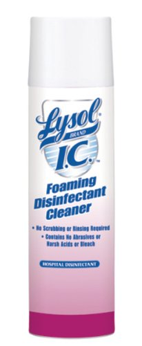 lysol-ic-foaming-disinfectant-cleaner-aerosol-spray-24-ounces