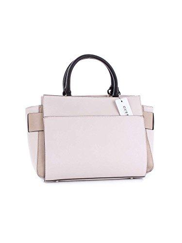 Bag Guess Bag Woman Guess Hwvg7106060 Guess Woman Hwvg7106060 Hwvg7106060 Bag Guess Woman 4xw7UnqwCP
