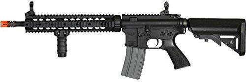 apex carbine mk13 mod 4(Airsoft Gun)