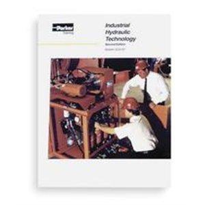industrial-hydraulic-technology-bulletin-0232-b1