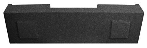 Buy gmc 3500 truck speakers