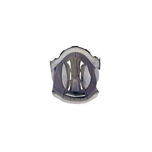 Nova Helmet Liner - Answer Nova Helmet Liner Set - Md
