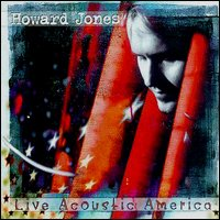 Live Acoustic (America)