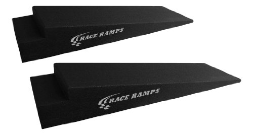 """Race Ramps RR-TR-8 8"""" Trailer Ramp, used for sale  Delivered anywhere in USA"""