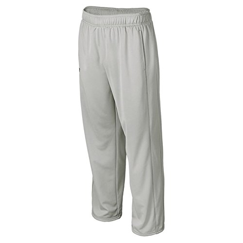 New Balance Mens Microfleece Performance Pants