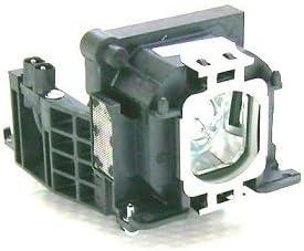 Recambio de lámpara de proyector LMP-H160 para Sony VPL-AW10 / VPL ...