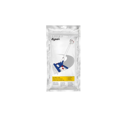 dyson-dc56-hard-floor-cleaning-wipes-1-pack