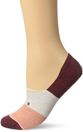 Stance Womens Trilogy Super Invisble