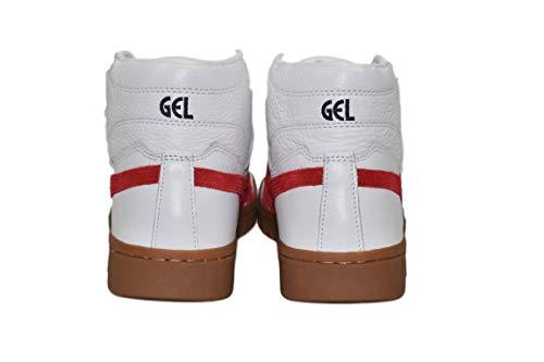 Gel Mt Uomo lyte Sneakers Asics SqxHPdP