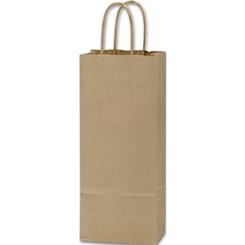 panda-party-supplies-twisted-handle-natural-kraft-paper-single-bottle-wine-bags-25