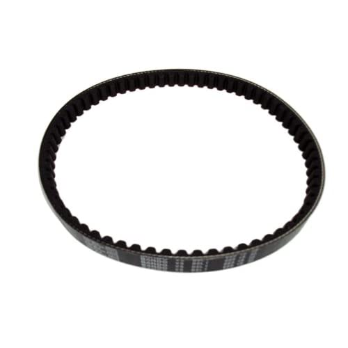 on sale V-Belt CVT Drive Belt 743 20 30 fits GY6 125cc 150cc