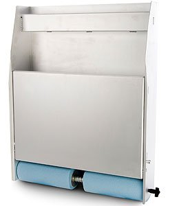 jegs-performance-products-80330-trailer-door-cabinet