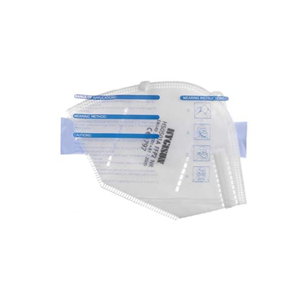 20-FFP2-HYGISUN-Masken-Einweg-Masken-einzelverpackt-Schutzmasken-FFP2-Plus-6-Haken-geprfte-Masken-CE2797