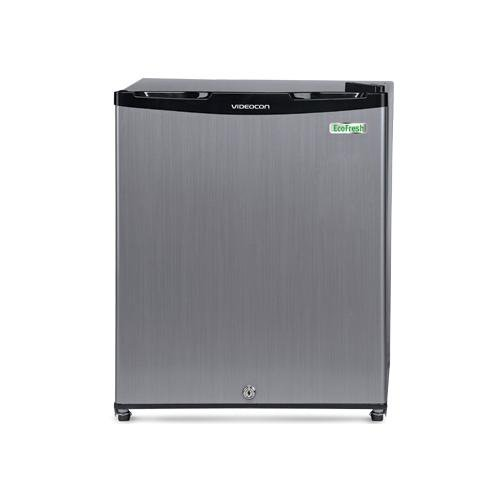 Top Selling 5 Best Air Conditioner Under 30000 In India 2017