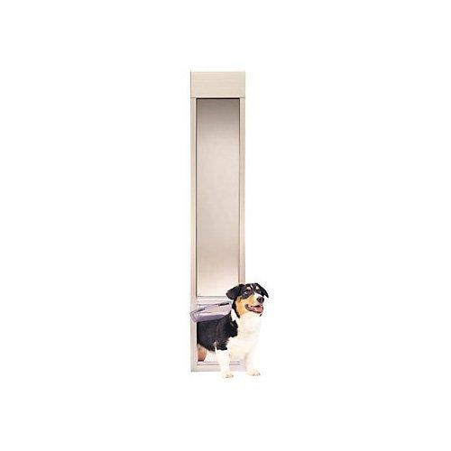 PetSafe-Freedom-Aluminum-Patio-Panel-Sliding-Glass-Pet-Door