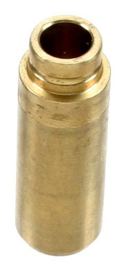 Canyon Engine W0133-1642254 Engine Valve Guide: