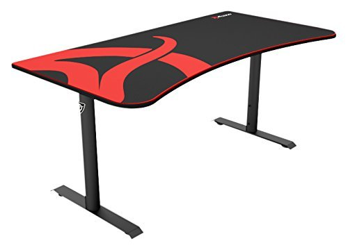 arozzi-arena-gaming-desk-black