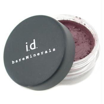 Bare Escentuals Passionate Plum Eye Shadow NEW SEALED