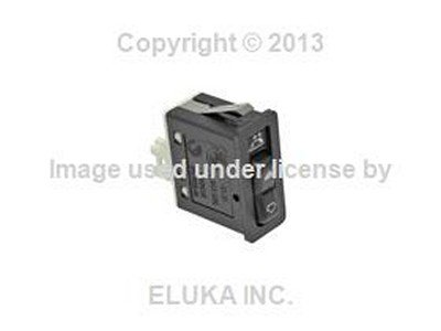 - BMW Genuine Convertible Top Switch for 318i 323i 325i 328i M3 3.2