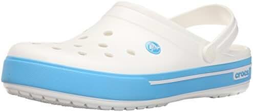 crocs Unisex Crocband II.5