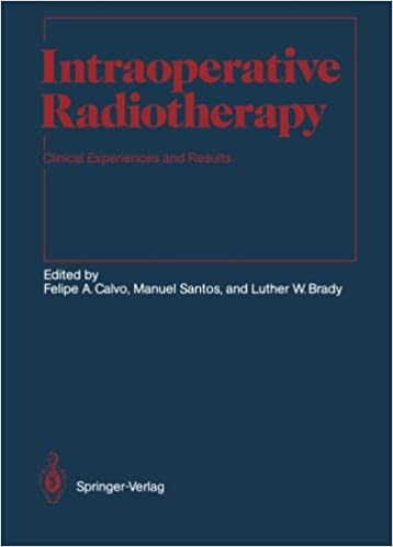 Clinical middle pdfs e books by felipe a calvo manuel santos luther w brady h p heilmann fandeluxe Choice Image