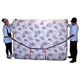 Mattress & appliances Sling Carrier