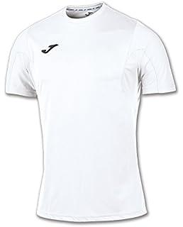 Joma Standard - Camiseta para Hombre: Amazon.es: Zapatos y ...
