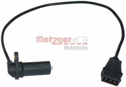 Metzger 0902024 Impulsgeber Kurbelwelle