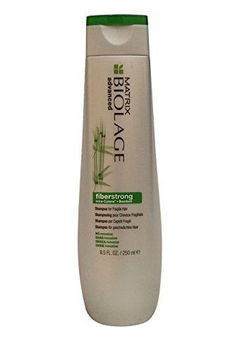 Matrix Daily Leave - Matrix Biolage Fiberstrong Shampoo (250ml)