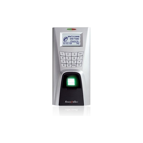 FingerTec M2 Fingerprint Time, Attendance & Access Control Reader