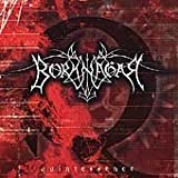 Quintessence by Borknagar (2000-04-17)