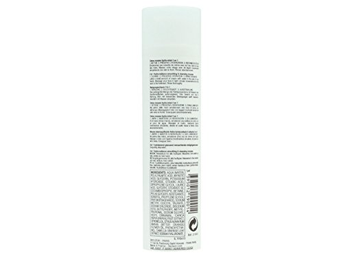 Decleor Aroma Cleanse 3 in 1 Hydra Radiance Smoothing and Cleansing Mouse, 3.3 Fluid Ounce by Decleor (Image #1)