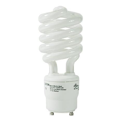 26 watt 100 w equal warm white 2700k cfl light bulb gu24 26 watt 100 w equal warm white 2700k cfl light bulb gu24 mightylinksfo