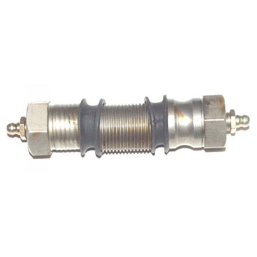 Rare Parts RP15373 Outer Pivot Pin ()