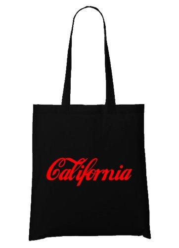 Black California Bag Black Black California Bag California Bag Bag Black California Bag California Black California 5fSxA