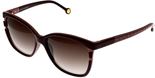 carolina-herrera-sunglasses-women-cranberry-wayfarer-she543-0n18