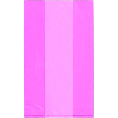 Aviditi PBAS2510 Anti-Static 2 mil Gusseted Poly Bags, 24