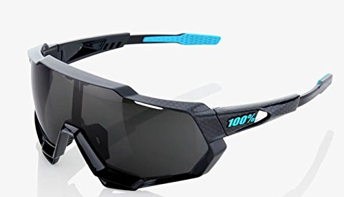 100 Sunglasses - 1