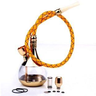mini hookah vaporizer - 8